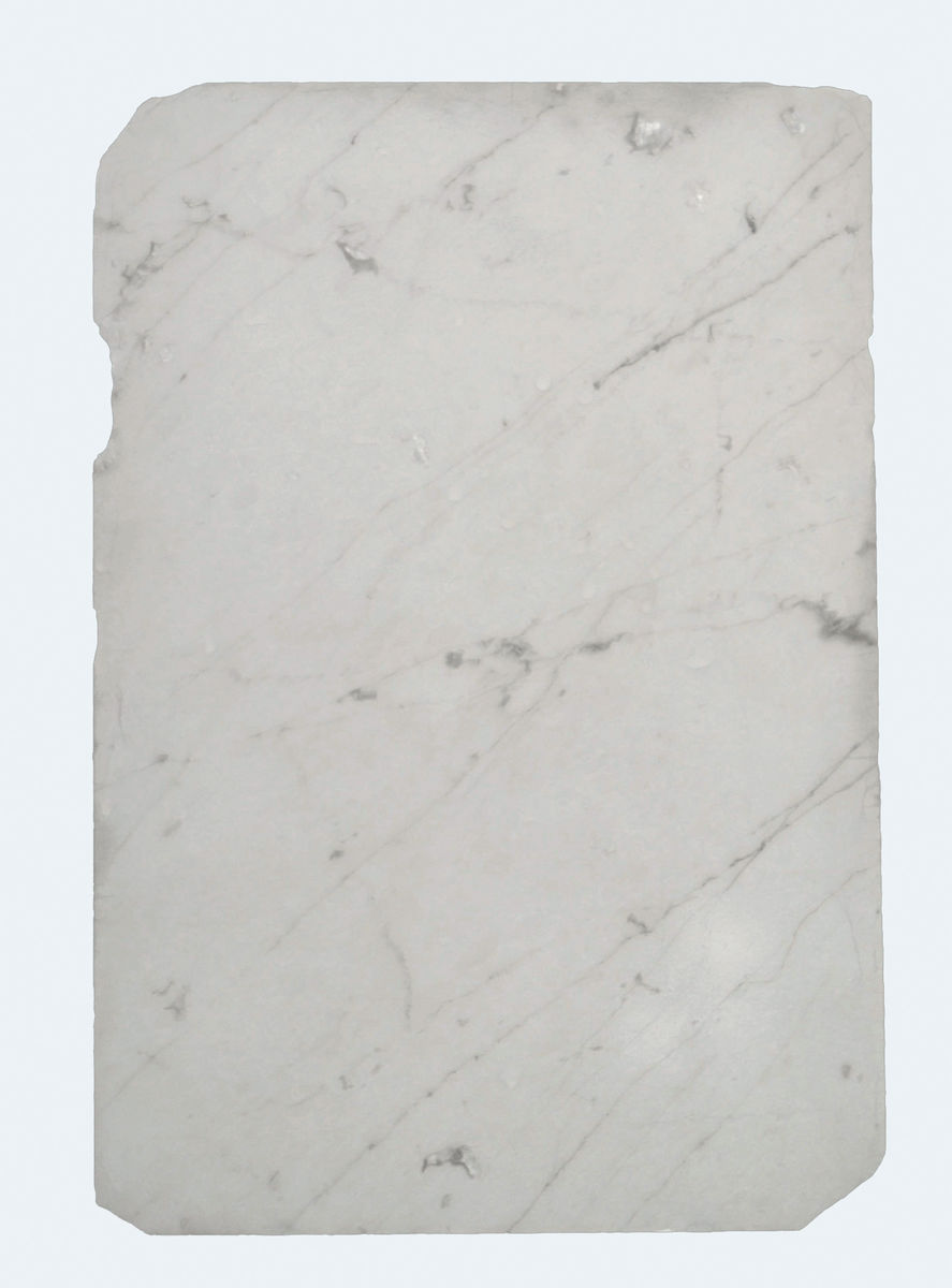 Léa Barbazanges - Marble sheet-0