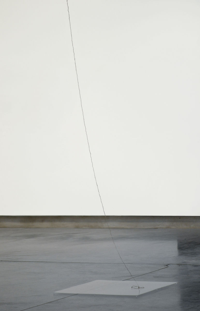 Léa Barbazanges - Thread of wings-1